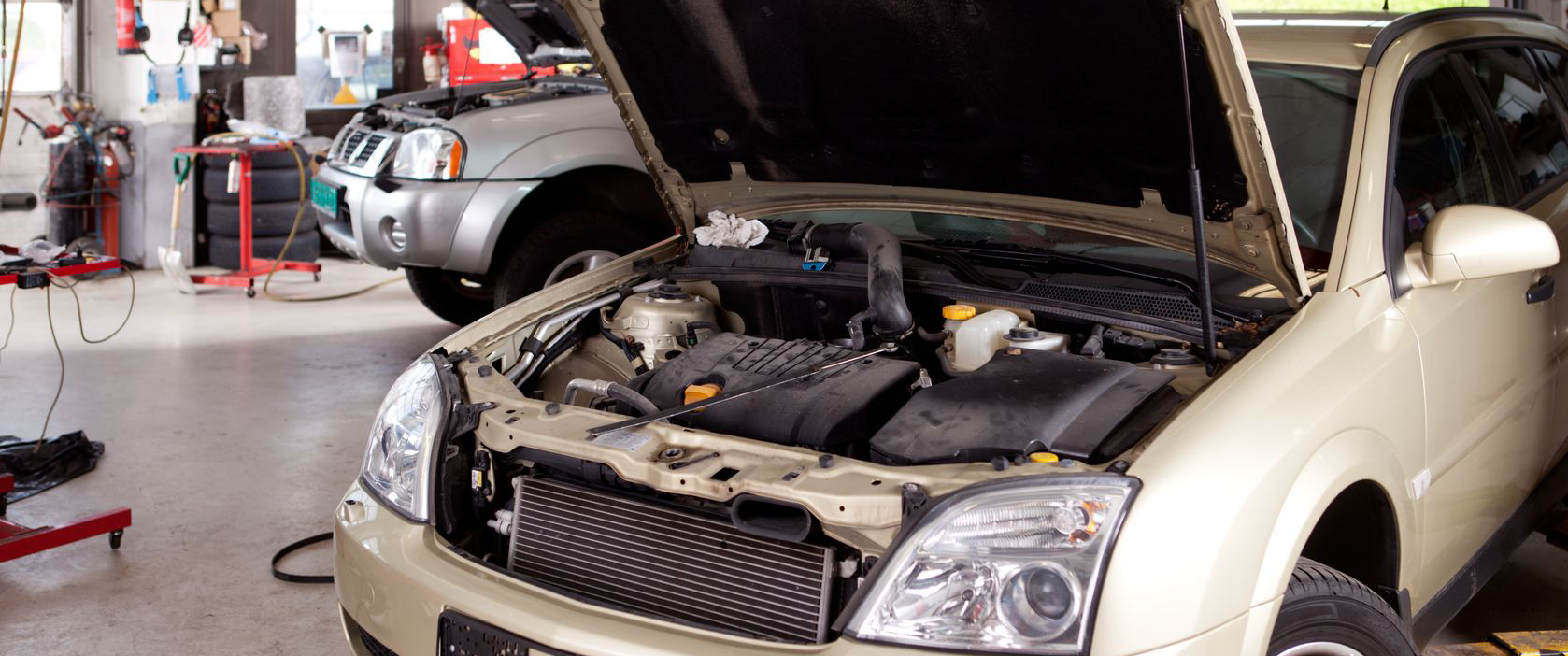 auto electrican mitcham melbourne auto electrician nunawading all trans auto electrical services