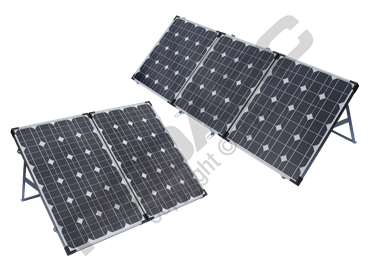 portable solar panels melbourne