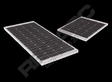 fixed solar panels melbourne