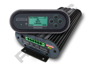 Battery Management Systems Melbourne