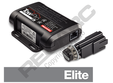 Electric Brake Controllers Melbourne